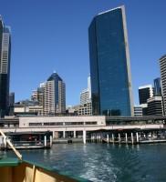 Aussie3