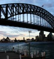 Aussie4