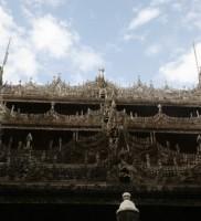 Birmania17