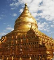 Birmania20