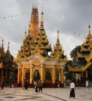 Birmania29