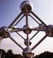 Bruselas14