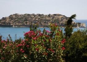 Creta13