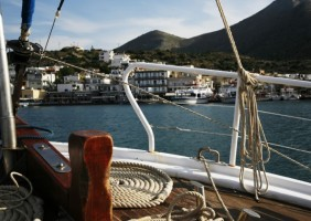 Creta22