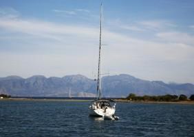 Creta23
