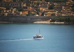 Creta29