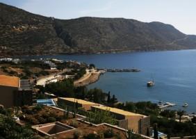 Creta6
