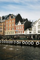 El pescador Noruega12