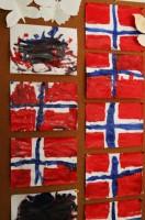 El pescador Noruega4