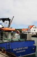 El pescador Noruega5