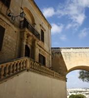 Gozo11