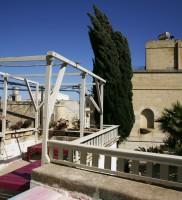 Gozo4