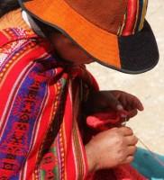 Incas15