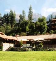 Incas7
