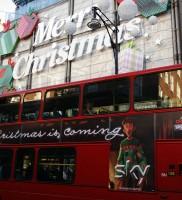 Londres navideño7