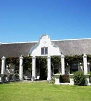 Madiba18