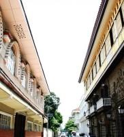 Manila18