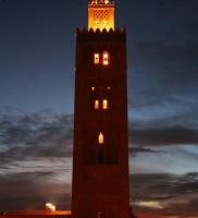 Marrakech21