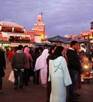 Marrakech33