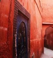 Marrakech35