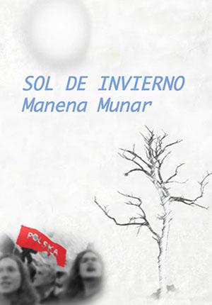Libros-Manena-Munar-Sol-de-Invierno
