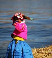 Titicaca11