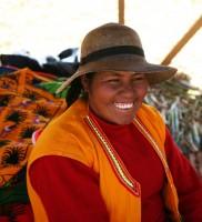 Titicaca12