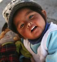 Titicaca13