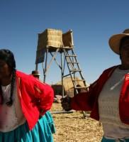 Titicaca15