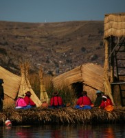 Titicaca24
