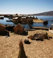 Titicaca6