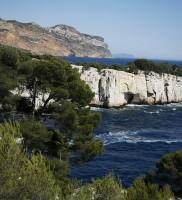 Trekking Calenques 14