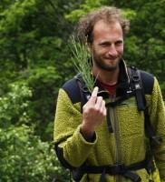 Trekking Calenques 15