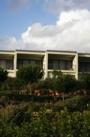 Algarve16
