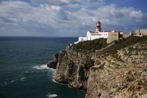 Algarve6